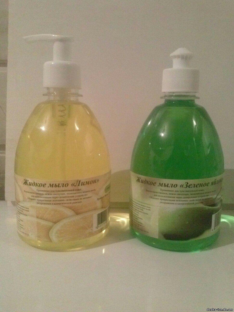 Как сделать мыло своими руками? Основы и примеры 62